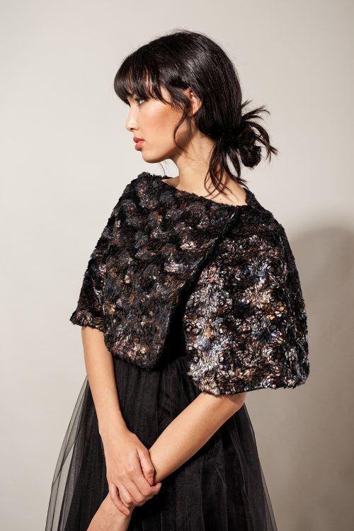 Abendmode SinWeaver Designerkleider entdecken